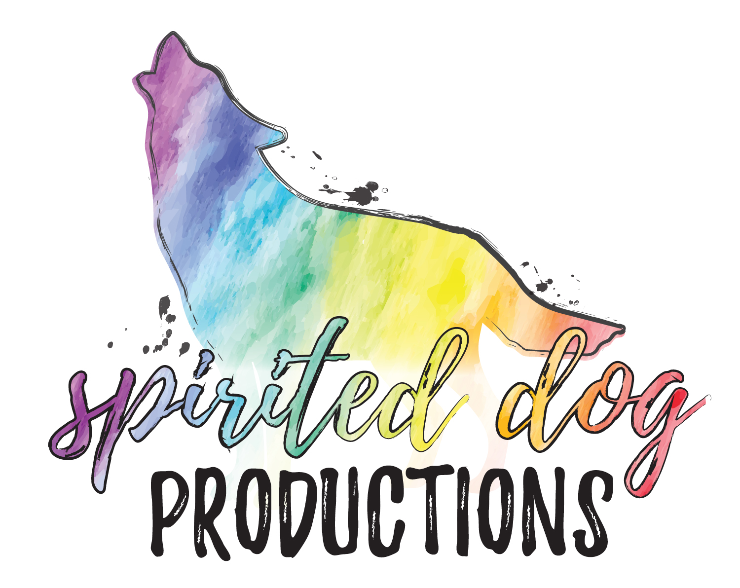 Spirited Dog Productions