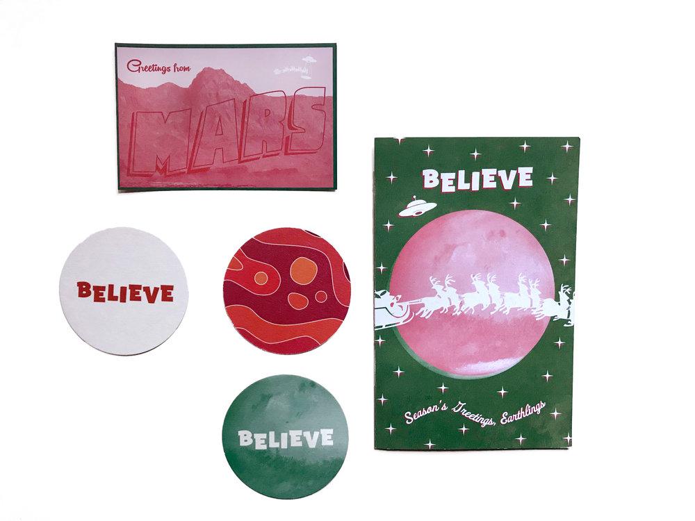 Believe1.jpg