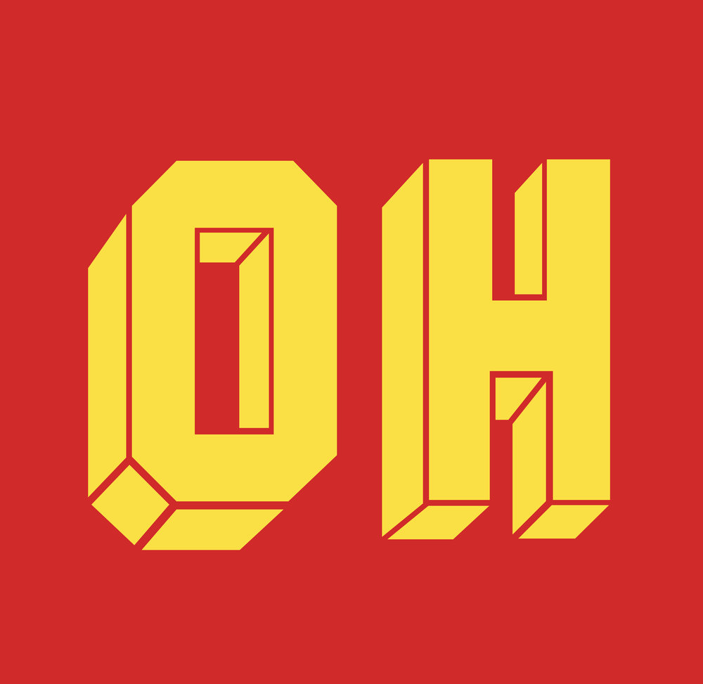 OldHabits_Logo_0118_FINAL-18.jpg