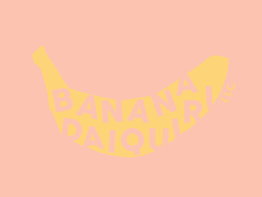 Banana Daiquiri LLC