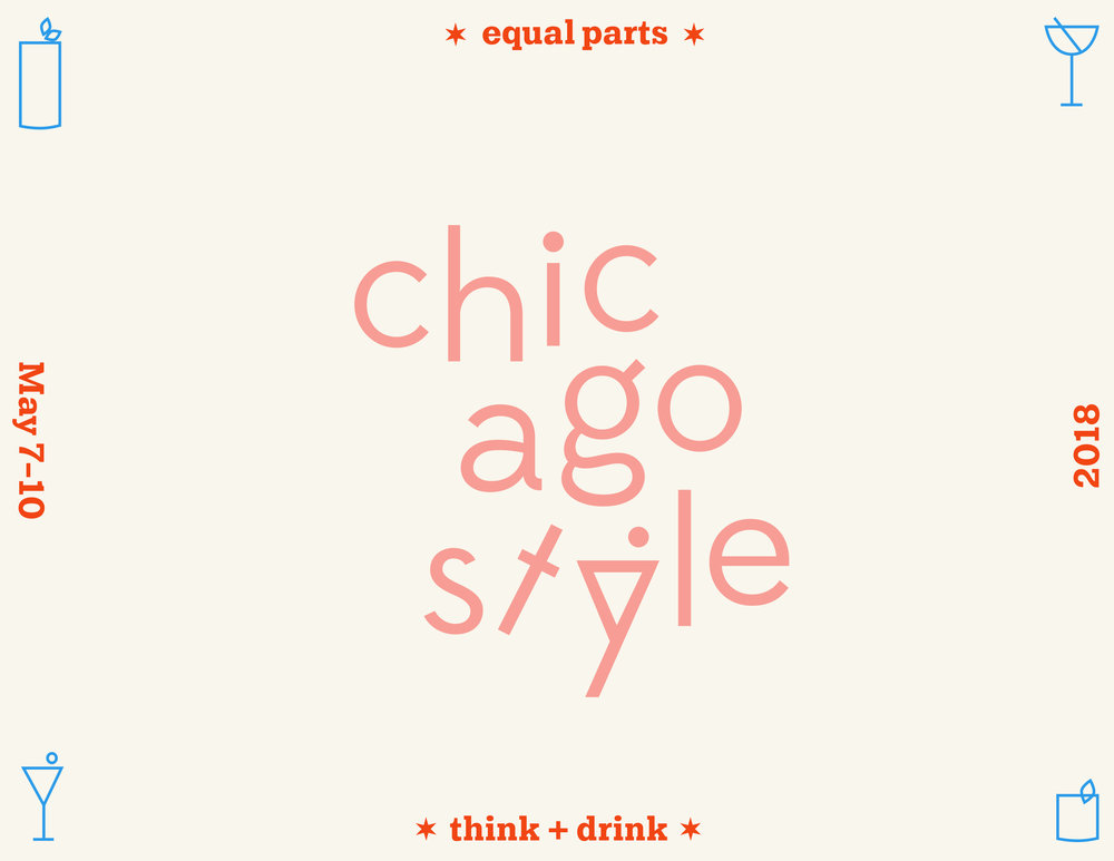 ChicagoStyle_SponsorshipDeck_0118-1.jpg
