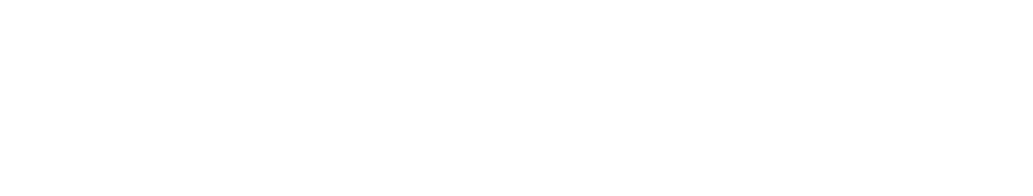 North Shore Christian Fellowship