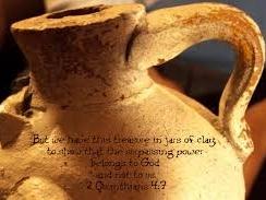 clay jar.jpg