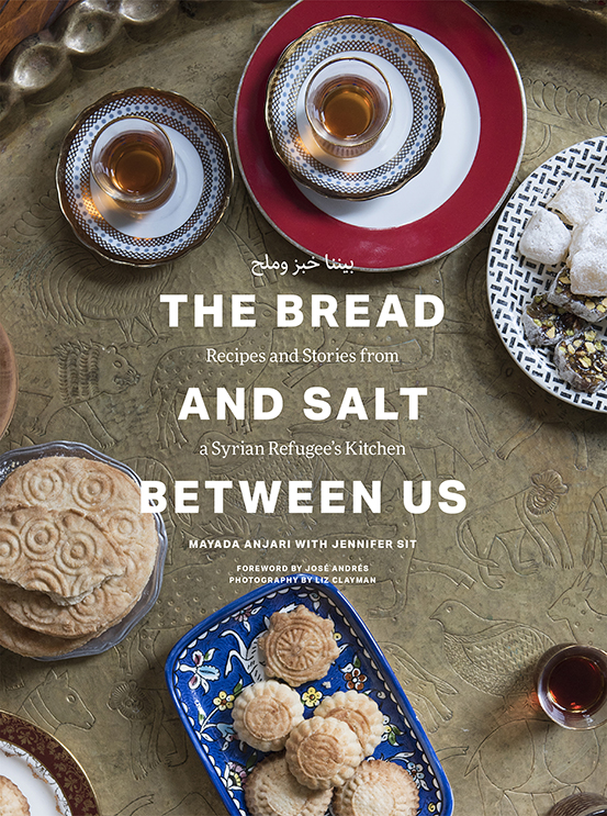 Bread and Salt Cover, Small.jpg