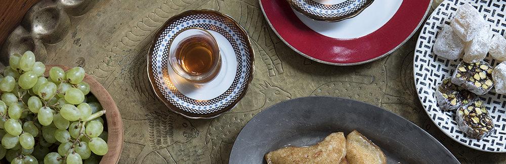 Bread and Salt - Table Spread Banner.jpg