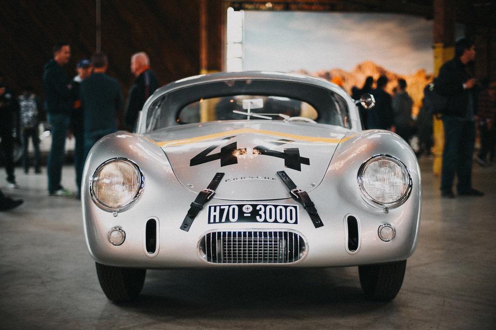 1952 Porsche 44.jpg