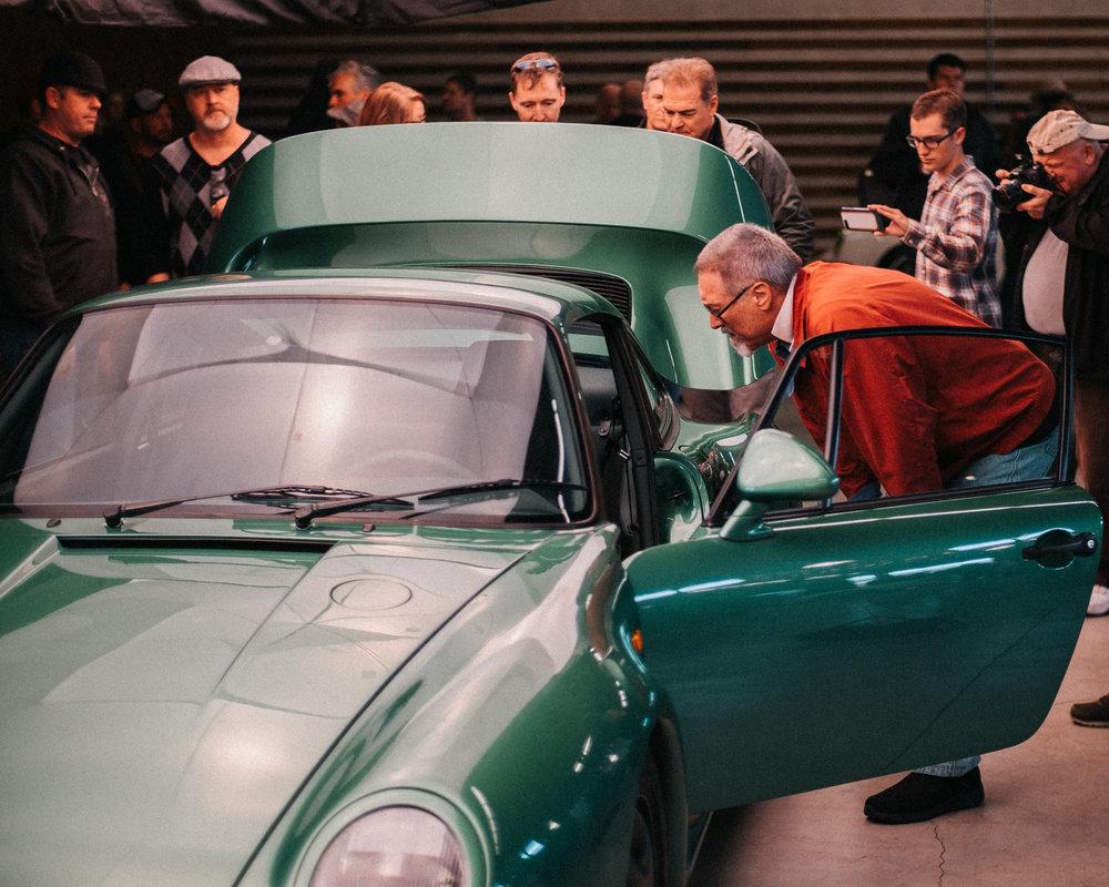 Canepa Porsche 959.jpg