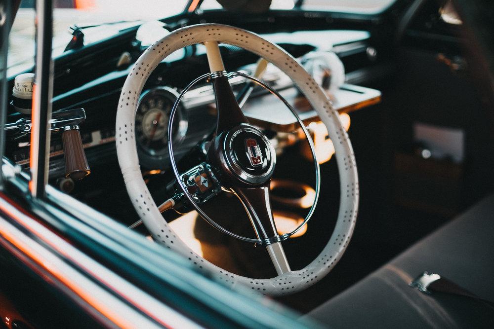 Super Car Sunday May 14 (8 of 9).jpg