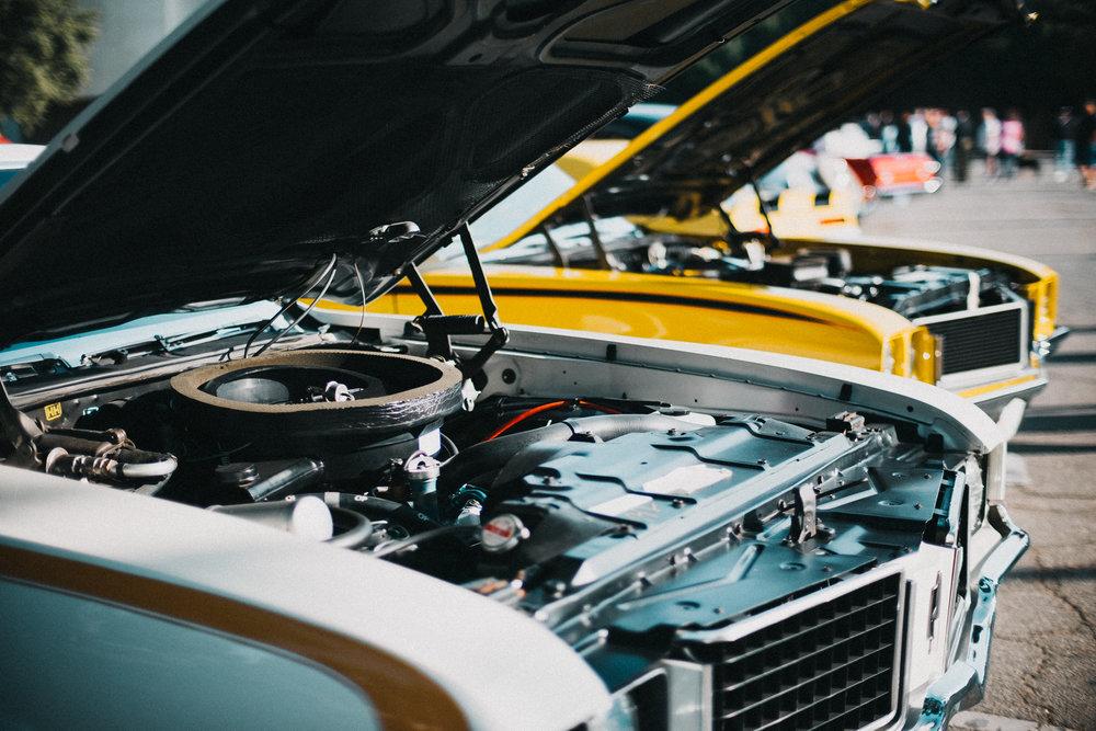 Super Car Sunday May 14 (7 of 9).jpg