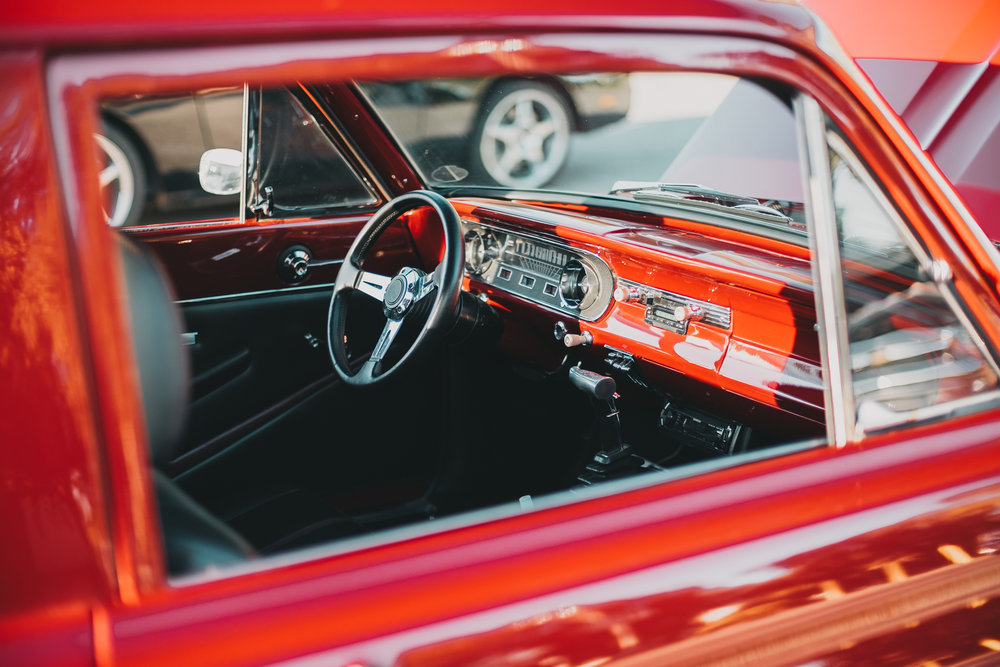 red car interior shot.jpg