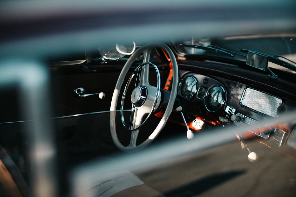 black car interior shot.jpg