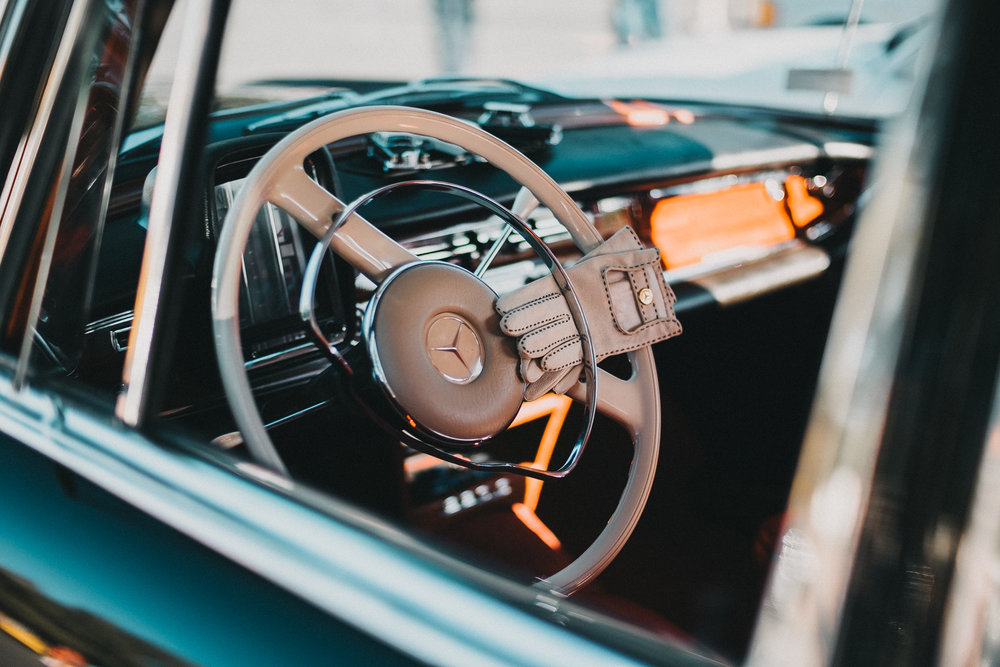 classic mercedes carshow.jpg