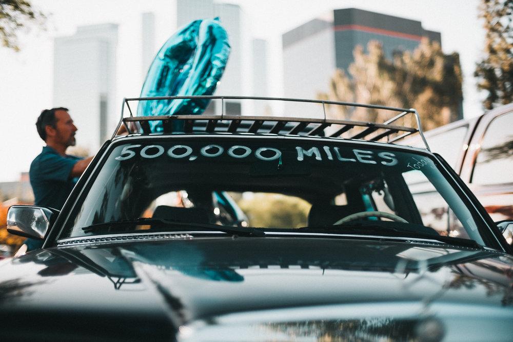 mercedes 500000 miles.jpg