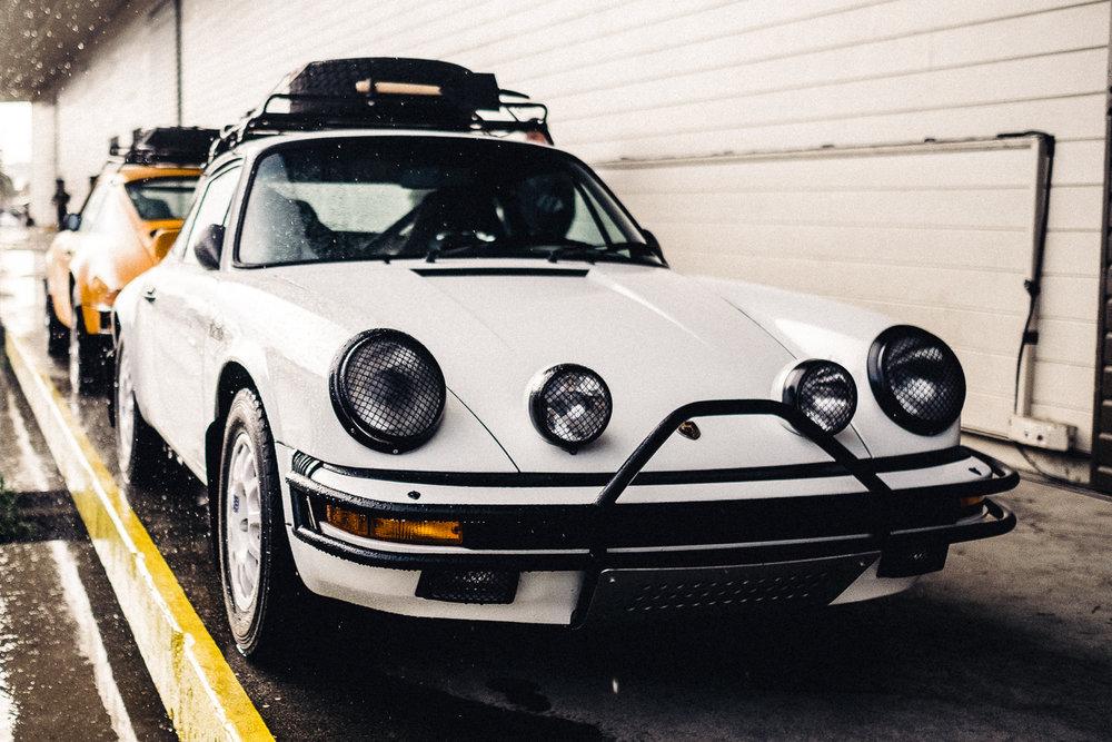 Porsche 911 Luftauto 001.jpg