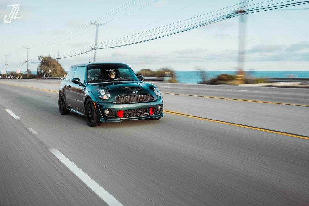 rolling mini (1 of 16).jpg