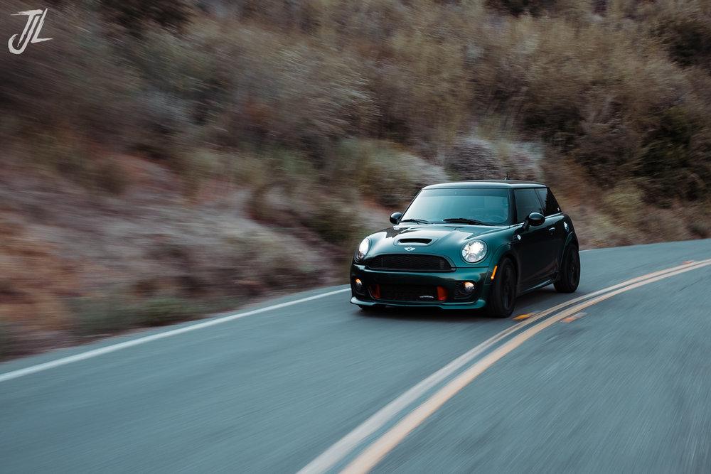 rolling mini (15 of 16).jpg