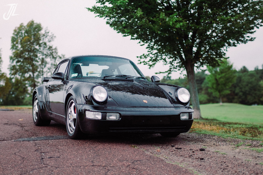 turbo964 compressed (3 of 17).jpg