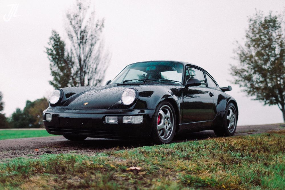turbo964 compressed (5 of 17).jpg