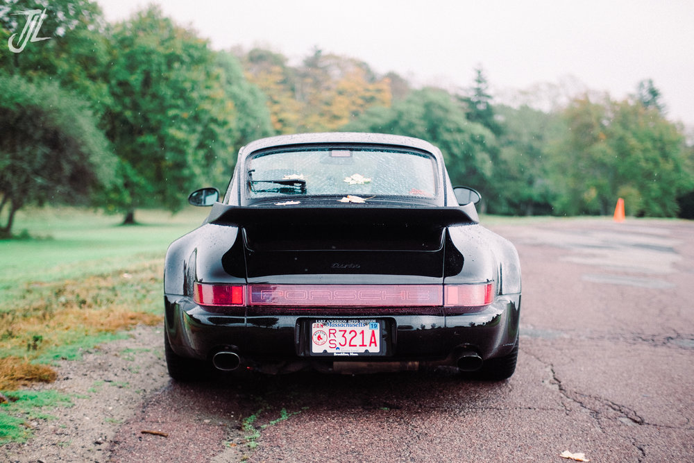 turbo964 compressed (7 of 17).jpg