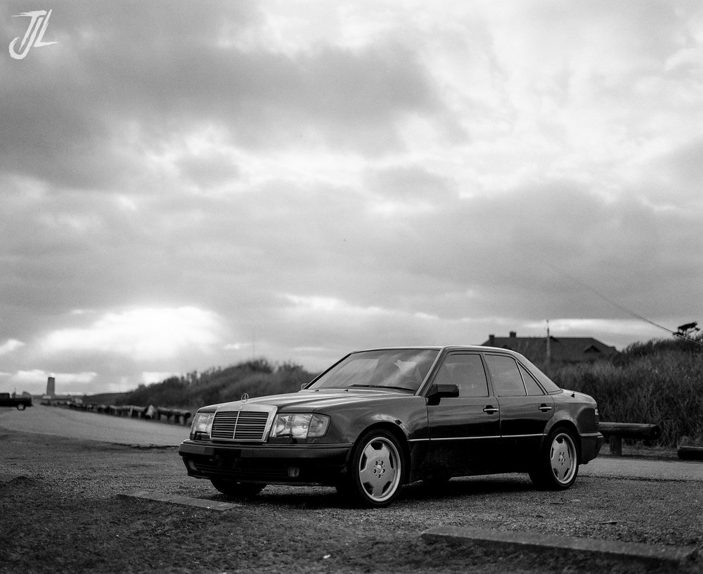 film cars-2.jpg