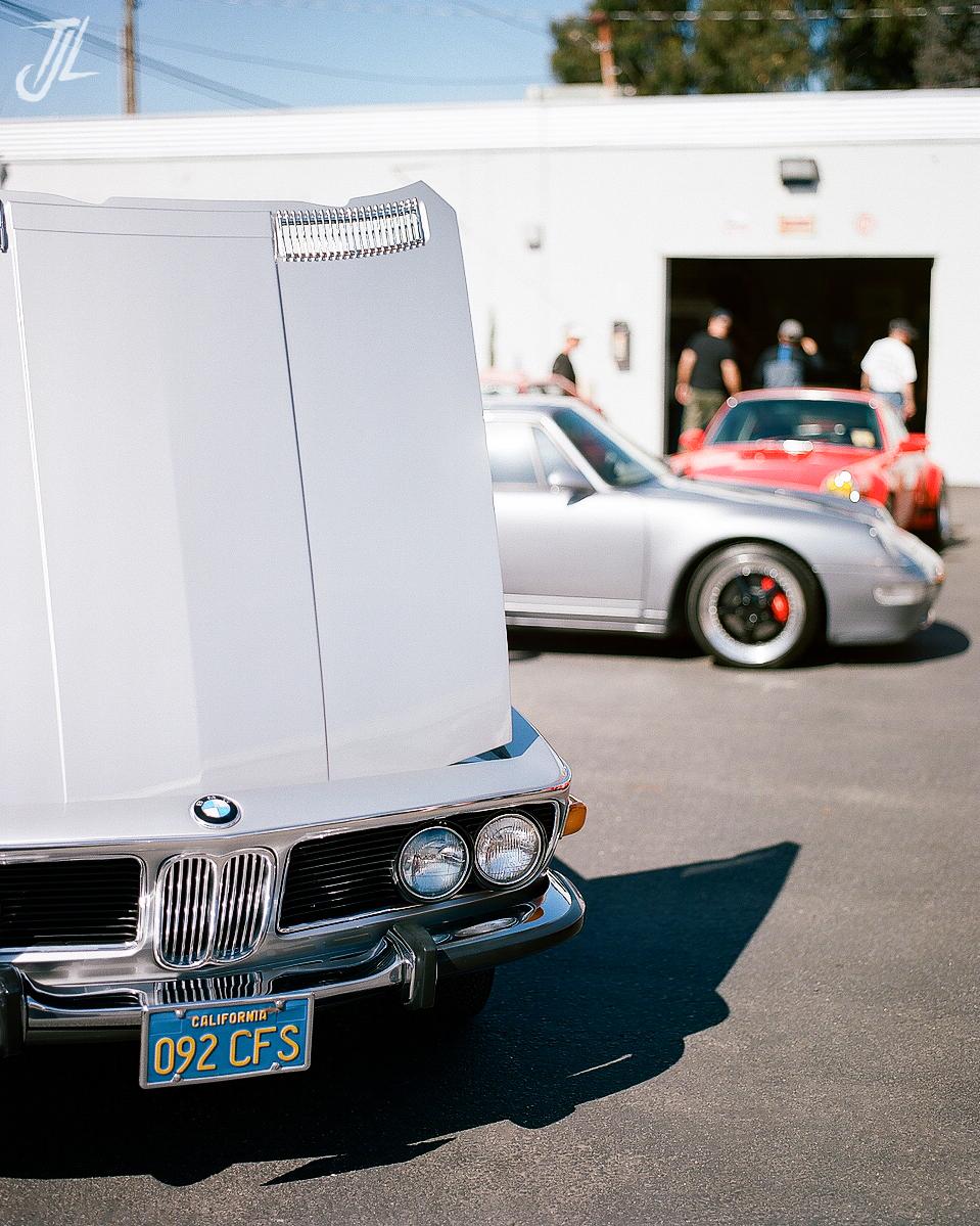 film cars-4.jpg