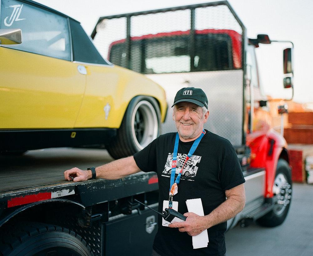 film cars-8.jpg