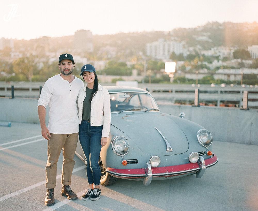film cars-14.jpg
