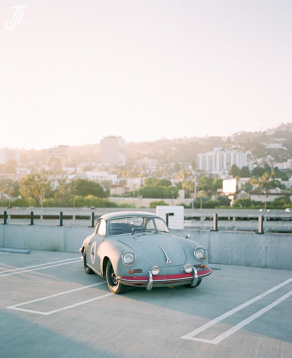 film cars-16.jpg