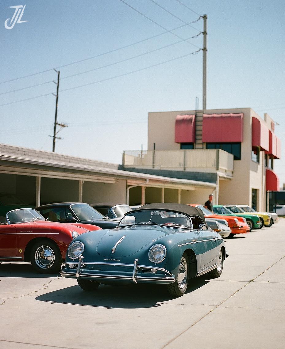 film cars-18.jpg