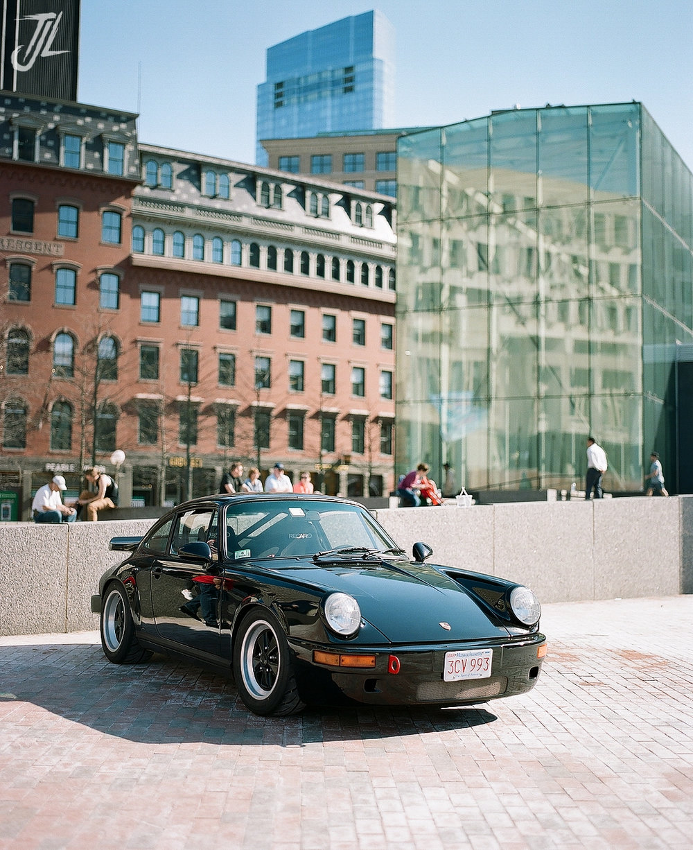 film cars-17.jpg
