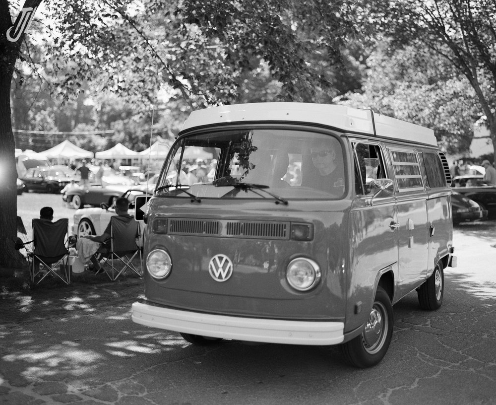 film cars-23.jpg