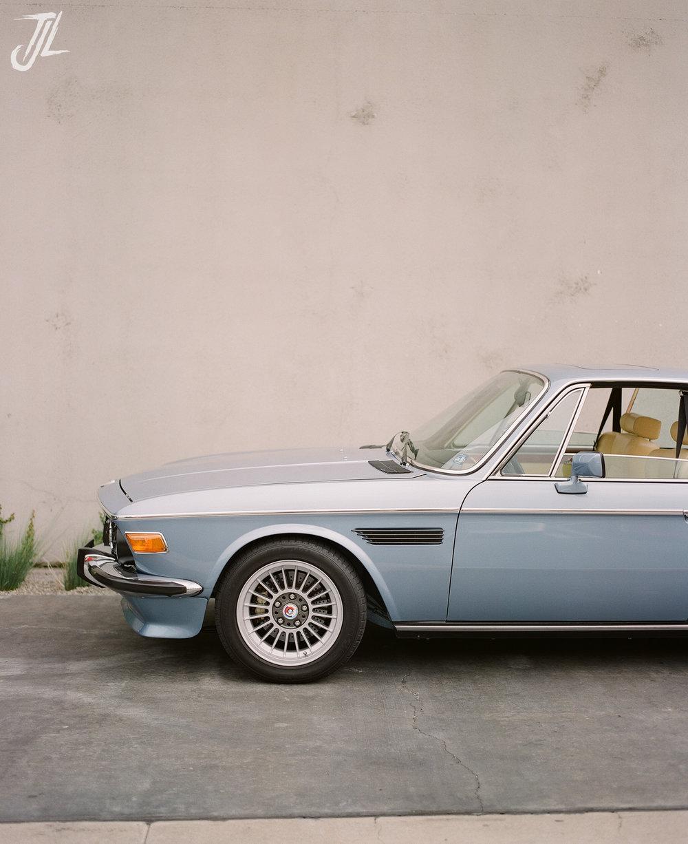 film cars-25.jpg