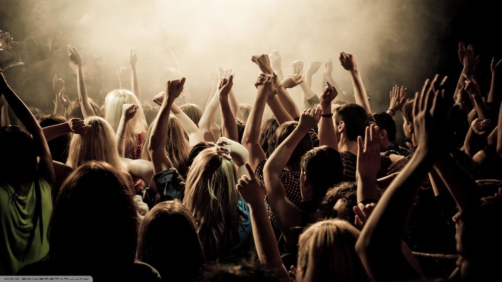Dancing crowd image.jpg