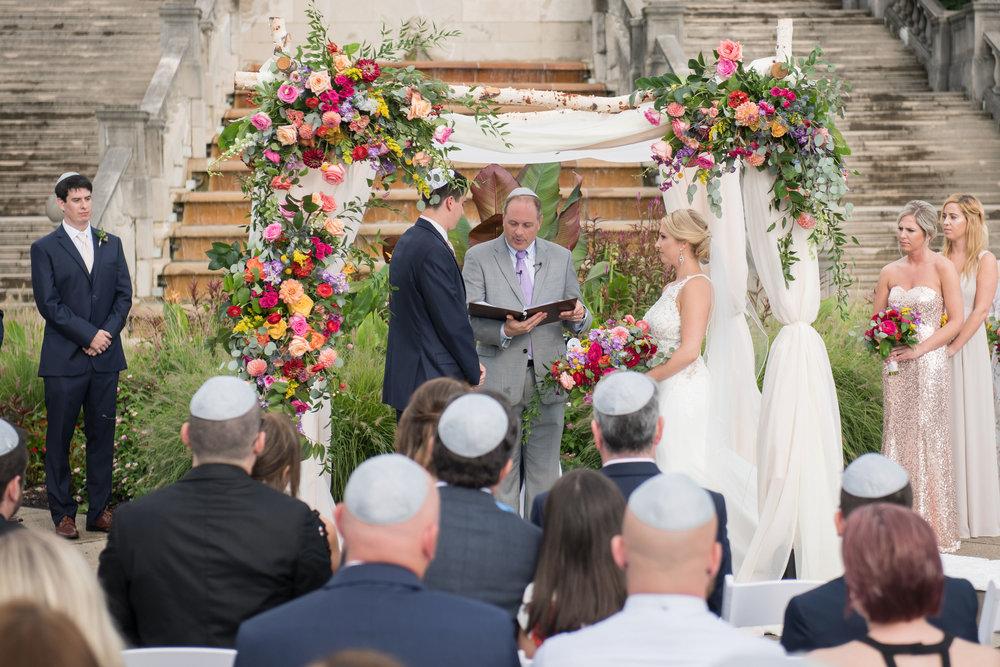 Wedding_Kelley_Eitan(467of986).jpg