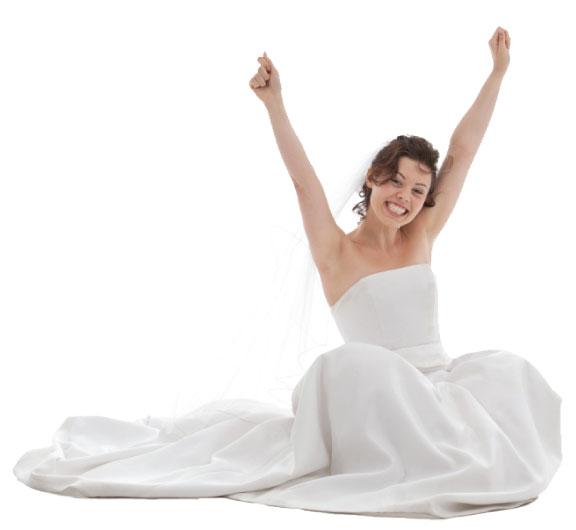 happy-bride.jpg
