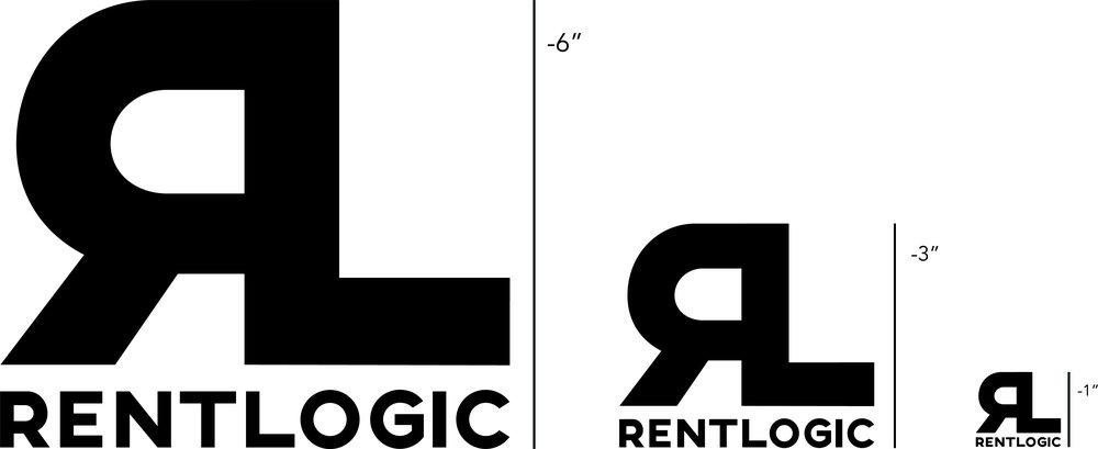 RL_LogoVariations.jpg