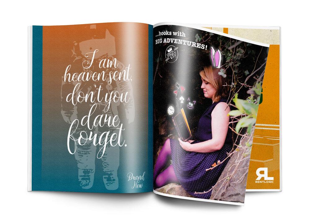 SpeakeasyMagazineMockUp.jpg