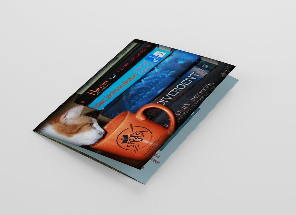 Front_Mockup_Leaflet_1.jpg