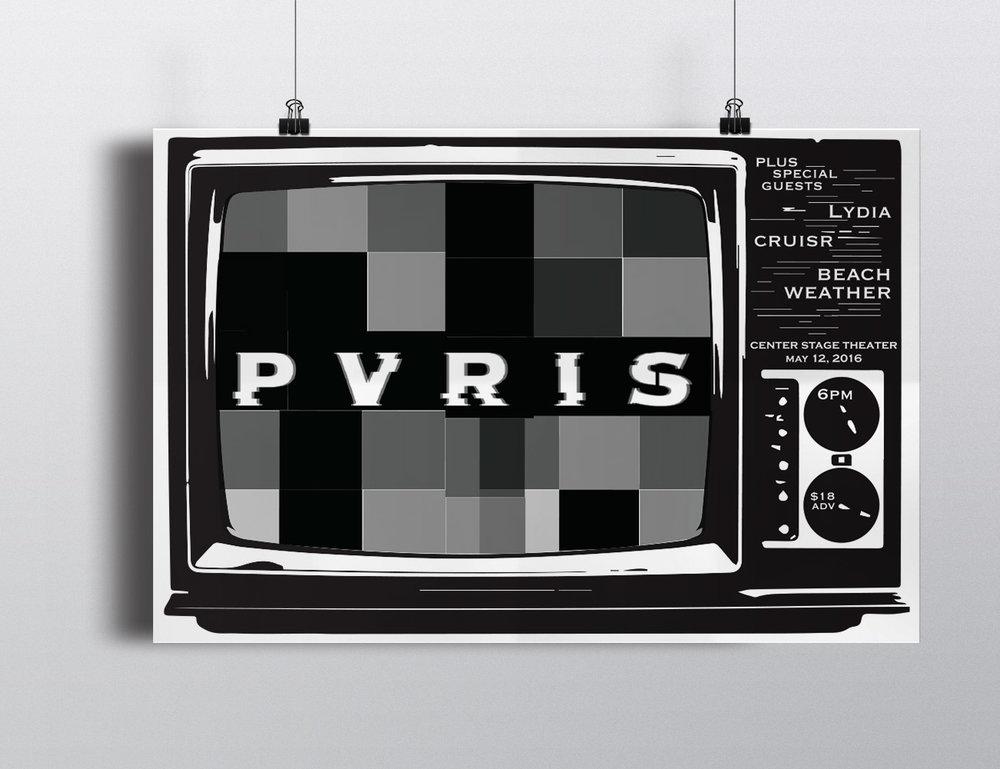 PVRIS_mockup.jpg