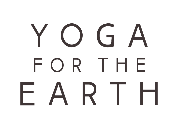 Yoga For The Earth