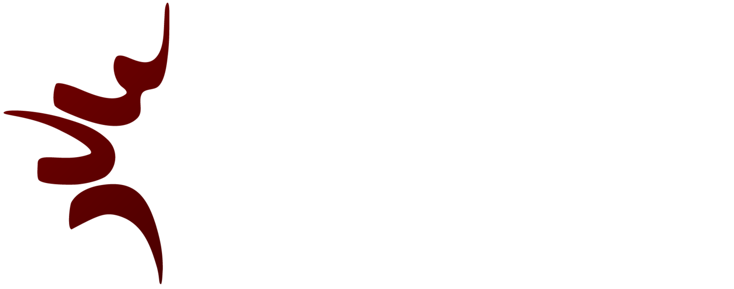 Canux Corporation