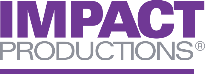 Impact Productions