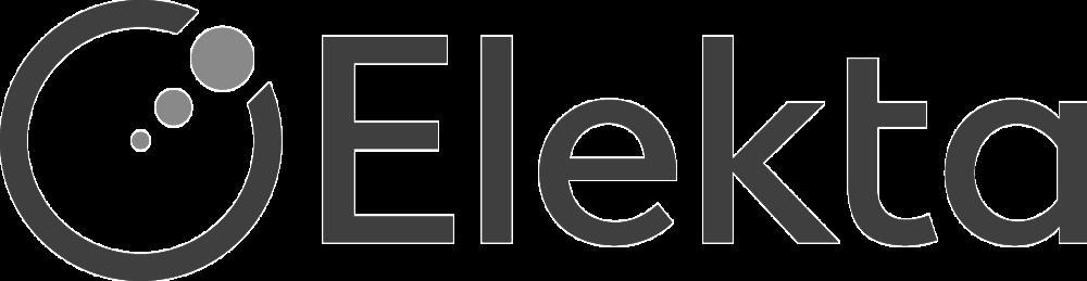 Elekta Logo Grayscale.png