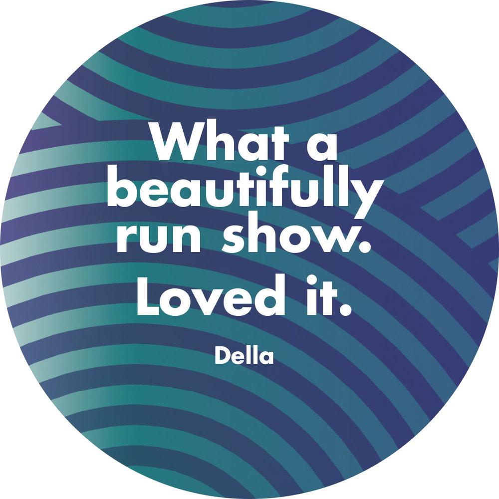 quote-Della.jpg