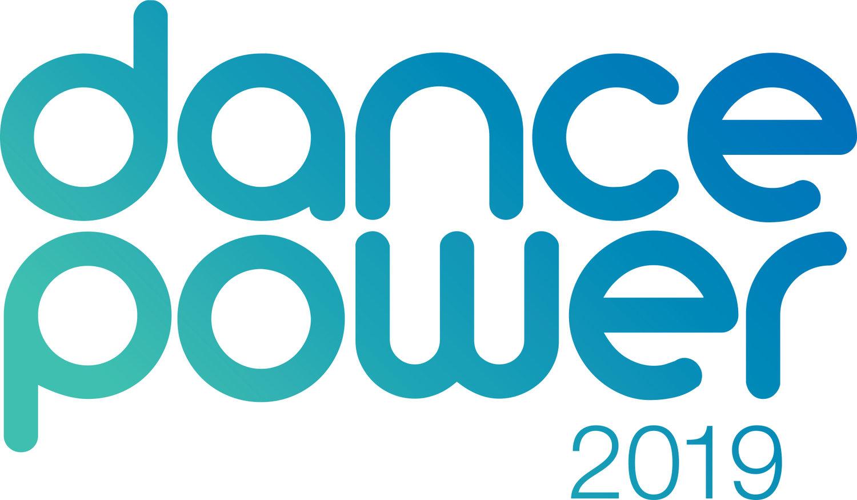 Dance Categories — DancePower