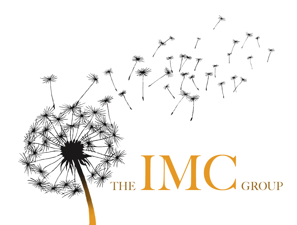 The IMC Group