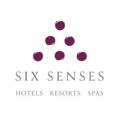 six-senses-logo.jpg