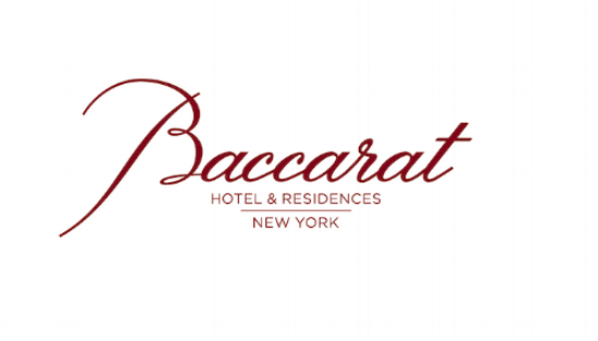 Baccarat Hotel.png