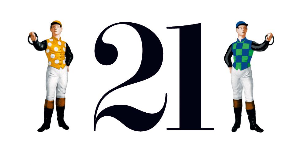21 club logo1.png