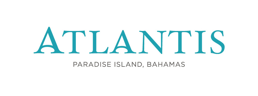 atlantis_coupons.jpg